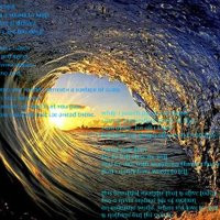 waves surf surfing quotes poems photo: The Gaint wave.jpg