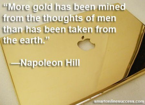 ... content/uploads/2012/01/napoleon-hill-gold-thoughts-success-quote.jpg