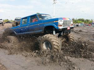 Trucks pickup trucks
