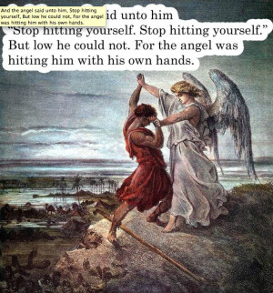 Guardian Angels Quotes Bible Like christian funny pictures