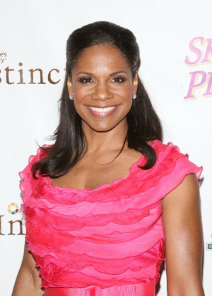 ... com image courtesy wireimage com names audra mcdonald audra mcdonald