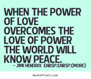 quote - The power of love, as the basis of a state,.. - Love quotes ...