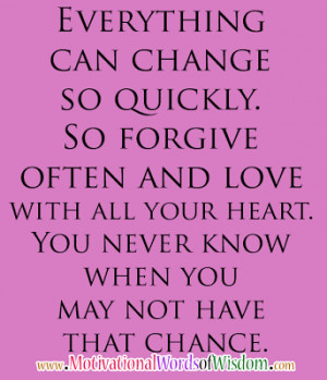 forgiveness-quotes-words-of-wisdom-inspirational-words.png
