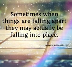 Quotes About Staying Strong And Keeping Faith ~ 2013 achieving goals ...