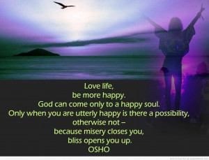 Happy Quotes For Facebook Status ~ happy life Quotes for facebook ...