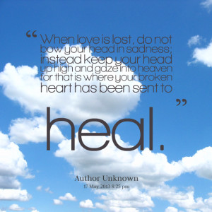 Tagalog Quotes Love Broken...