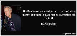 -movie-is-a-pack-of-lies-it-did-not-make-money-you-want-to-make-money ...