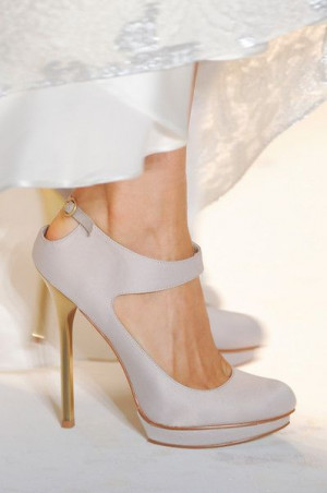 ... 3Sho, Lela Rose, Fashion Sho, Spring 2013, Rose Spring, Shoes Closets
