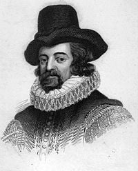 Sir Francis Bacon Quotes
