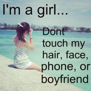girl-girls-girly-quote-quotes-Favim.com-541585.jpg