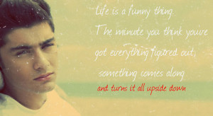 zayn-malik-quotes-and-sayings-about-life-inspiring-funny_large.jpg