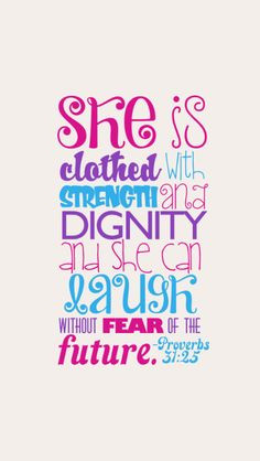 Girly Workout Quotes Quotesgram