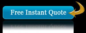 car quote insurance car insurance quotes online free progressive car ...