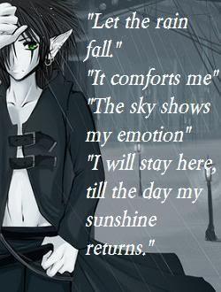 All Graphics » sad anime emo