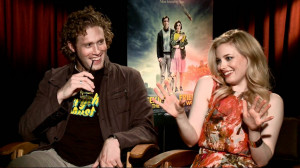an-interview-with-gillian-jacobs-tj-miller-from-seeking-a-friend-for ...