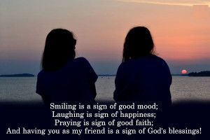 the special quotes for your Best friends friends.Get Friendship quotes ...