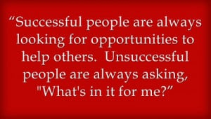 Quotes Helping Others Succeed ~ 15 Brian Tracy Motivational Quotes ...