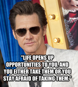 Jim-Carrey-quote-opportunity