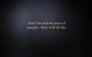 Cool Philosophical Quotes. QuotesGram