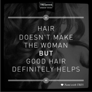 Hair Quotes: Motivation for a Good Hair Day Every Day