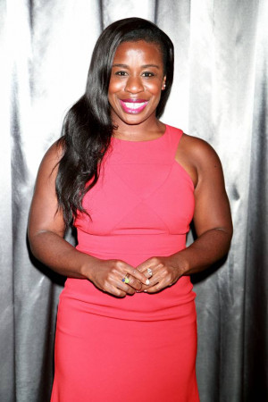 uzo-aduba-orange-is-the-new-black__iphone_640.jpg