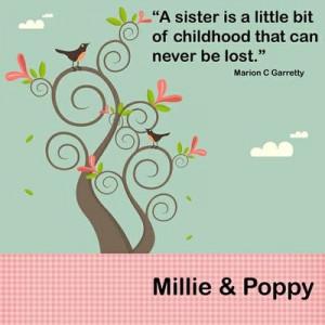 Love My Sisters!!!