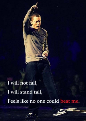 Eminem Quotes From Songs Recovery Image Search Results