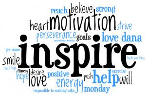 Motivational-Monday Toni Payne Quotes about Success
