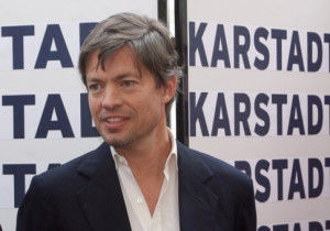 Nicolas+berggruen+girlfriend