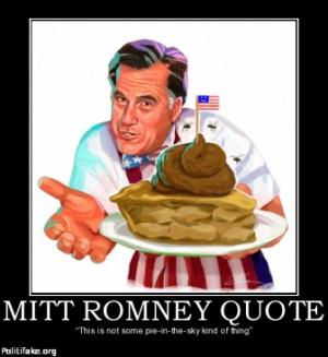 mitt-romney-quote-mitt-romney-quote-pie-funny-politics-1345811470.jpg
