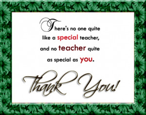 top thank you picture greetings