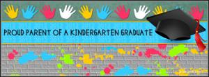 Inspirational Quotes For Kindergarten Graduation Pic #16