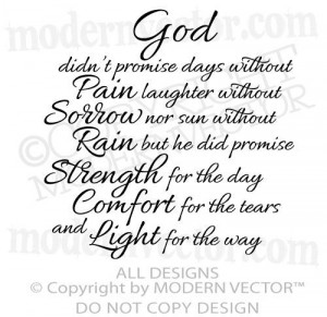 ... Quotes, Inspirational Religious Quotes, Quotes Hope God Strength