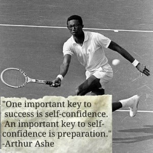 tennis quotes tennis quotes funny famous tennis quotes tennis quote ...