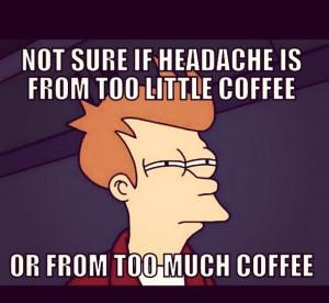 sleep, funny, quote, tired, story, school, headache, awake, fav ...