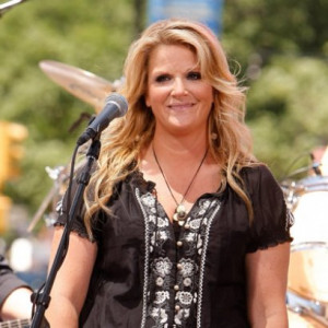Trisha Yearwood Magazine