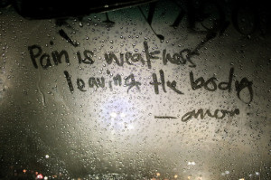 David Alan Grier Quotes - BrainyQuote