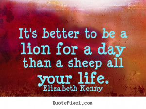 make your day better quotes