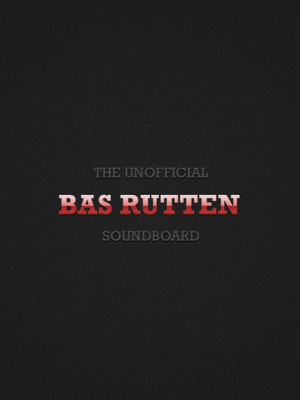 Bas Rutten Soundboard for iPad on the iTunes App Store