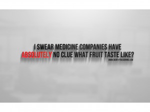 Selected Resoloution: 1280x960 Funny Medical Quote Size: 128461 ...