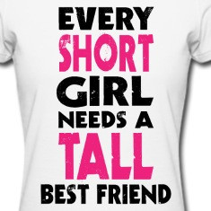 Funny t Shirts Quotes For Girls Girl Bff Womens t Shirts