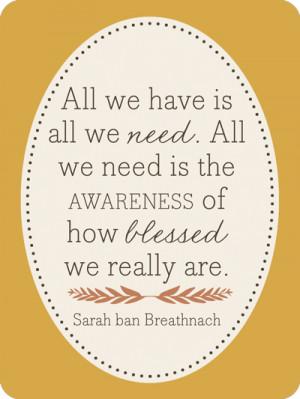 Sarah-ban-Breathnach-Quote.jpg