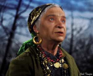 ... maria ouspenskaya colorized 835 aug 28 09 3 27 pm reply quote more my