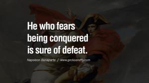 napoleon-bonaparte-quotes-religion-war-politics37.jpg