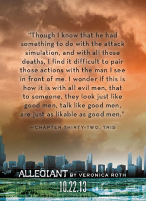 divergent-trilogy-allegiant-book-eight-quotes-6.jpg