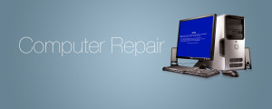 Today for a free quote and consultation. We are here to make your tech ...