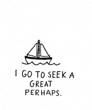 john green books looking for alaska quotes looking for alaska quotes