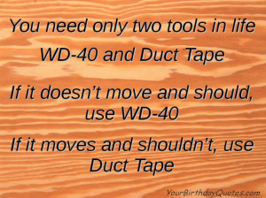 Funny-humor-quotes-life-DIY-Tips