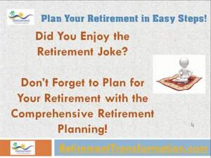 eGltMzQzMTI=_o_retirement-joke-3---funny-retirement-jokes-series.jpg