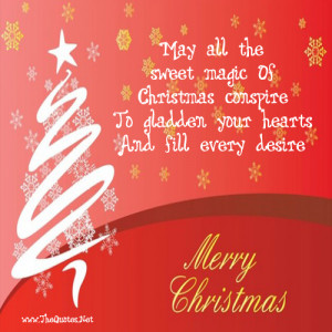 81 merry christmas quotes 300x300 81 merry christmas quotes